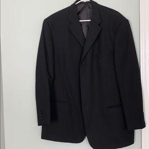 Men's Claiborne Sport Coat